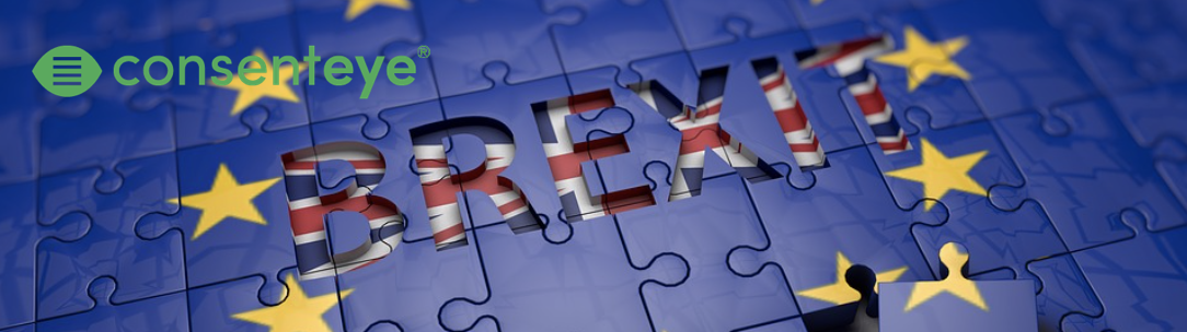 Brexit No-Deal  - How to prepare and what does it mean for UK organisations?