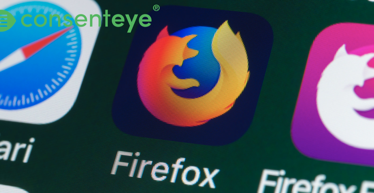 Firefox 67 - A privacy leader?