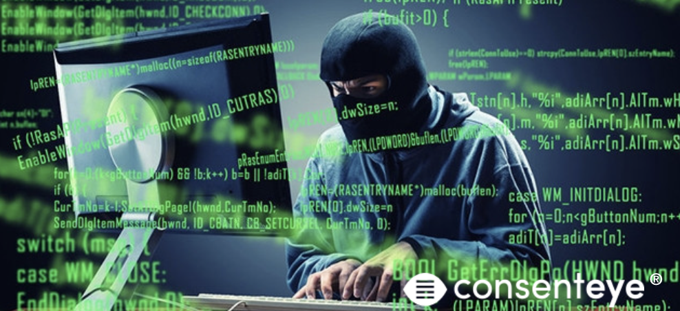 ICO target unsafe data practices